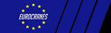EU Cranes eucranes