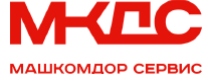 Машина уборочная МТЗ 320 МК Беларус