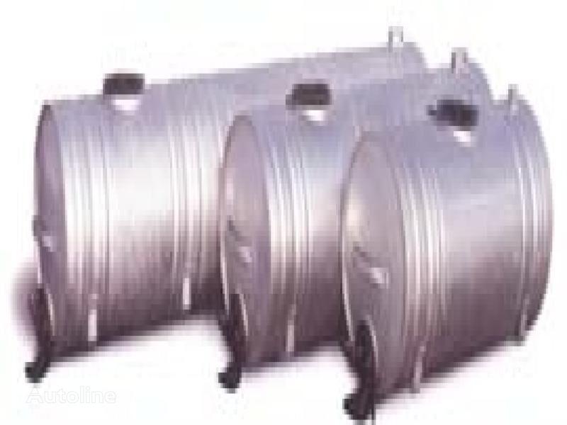 автоцистерна Wasserbehälter
