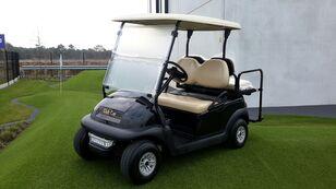 гольф-кар CLUB CAR precedent new battery pack