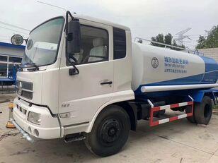 автоцистерна CIMC  10000L Water tanker