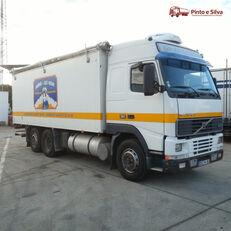 автофургон VOLVO FH12 380
