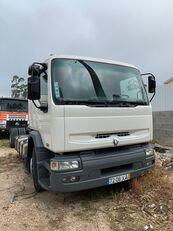грузовик шасси RENAULT Premium 420DCI