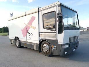 торговый грузовик IVECO 175.24 AUTONEGOZIO