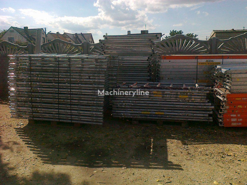 строительные леса ALTREX 5200