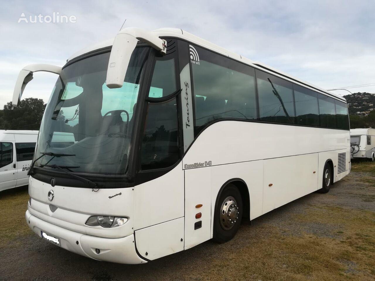 туристический автобус IVECO Noge Touring