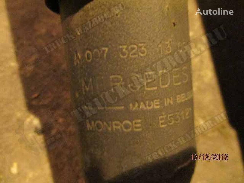 амортизатор для тягача MERCEDES-BENZ
